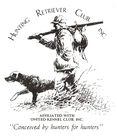 Serving hunters and their dogs since 1984.
