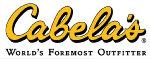 Logo - Cabelas - ENS_small