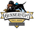 Logo - Gunners Up_small