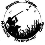 PVHRC Logo 24.6KB JPEG White